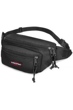 Eastpak Doggy Hip Bag zwart(85169746)