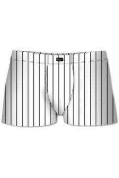 Boxers Marginal GINO(101684902)