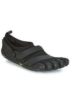 Chaussures Vibram Fivefingers V-AQUA(115594111)