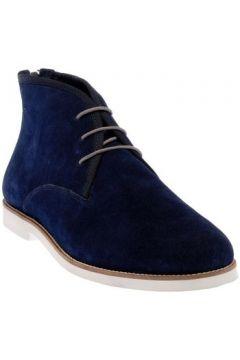 Boots Dillinger 9748104(115573392)