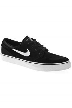 Nike SB Stefan Janoski Skate Shoes zwart(89731115)