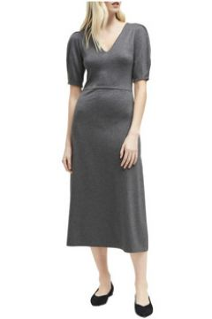 Robe French Connection Robe Col V manches courtes(98488066)