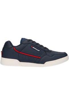 Chaussures Dunlop 35421(101689972)