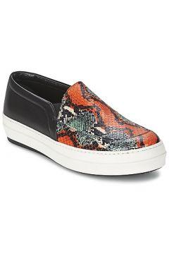 Chaussures McQ Alexander McQueen DAZE(115454167)