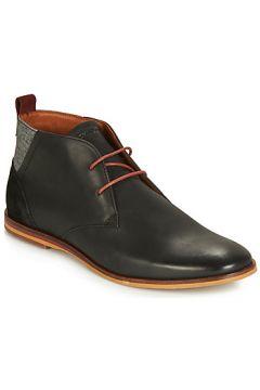 Boots Schmoove SWAN-DESERT(127899901)