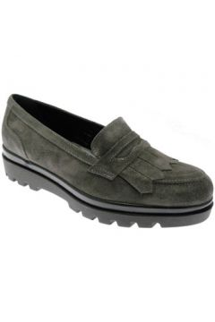 Chaussures Soffice Sogno SOSO9850gr(128003527)