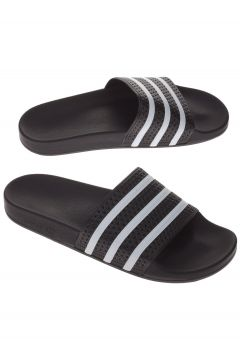 adidas Originals Adilette Sandals zwart(85168461)