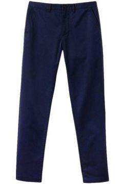 Pantalon Lacoste PANTALON HH9553(115625008)