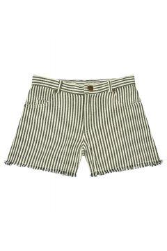 Shorts mit Streifen Dustin(113867518)