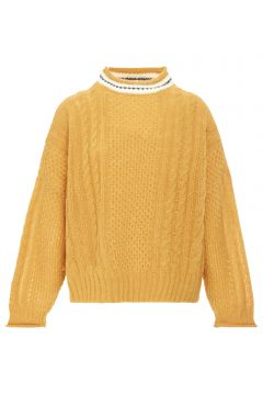 Pullover Cable(117292074)