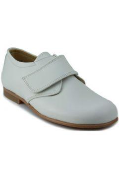 Chaussures enfant Rizitos RZTS BLUCHER NAPA POINT(98733424)