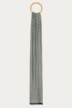 Guess Jeans - Szal(119250508)