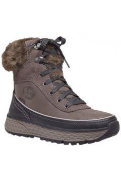 Boots Mephisto allrounder(115507530)