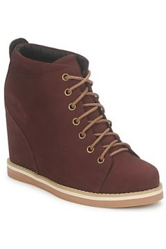 Boots No Name WISH DESERT BOOTS(101555690)