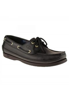 Dexter Siyah Analin Erkek Ayakkabı(114209147)