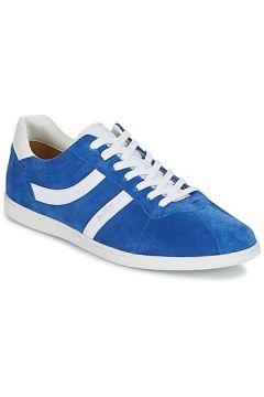 Chaussures BOSS Casual RUMBA TENN SDPF(88457337)