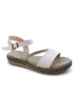 ERIS Su Perisi 551 Kadın Sandalet(114218745)