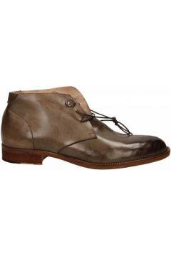 Boots Exton INDIA(101561134)