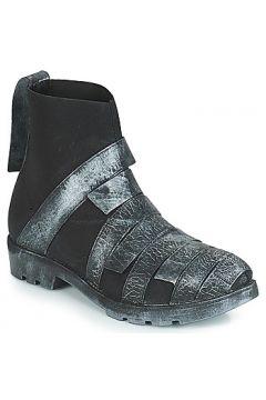 Boots Papucei CRONOS(115400462)
