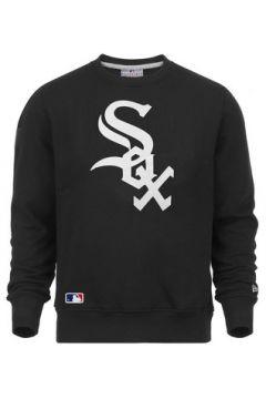 Sweat-shirt New Era Pull sans capuche MLB Chicago(101755175)