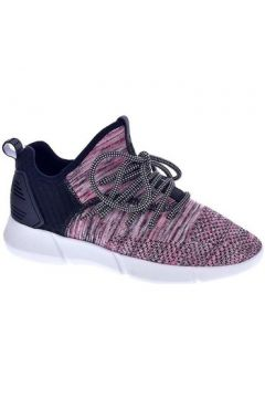 Chaussures Cortica INFINITY 2.0(127928445)