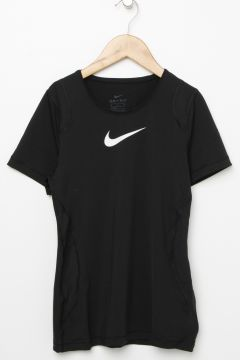 Nike Pro T-Shirt(114000178)