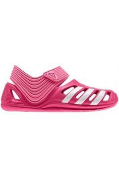Sandales enfant adidas Zsandal K(101614907)