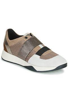 Chaussures Geox D SUZZIE(115632705)