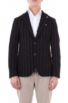 Vestes de costume Manuel Ritz 2532G2728M183564(115524871)