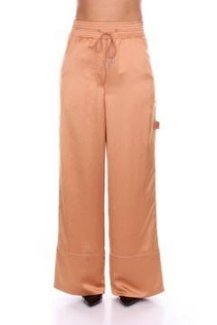 Pantalon Off-White OWCF002R18748027(115492413)