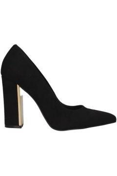 Chaussures escarpins Exé Shoes PATRICIA-900(115497547)