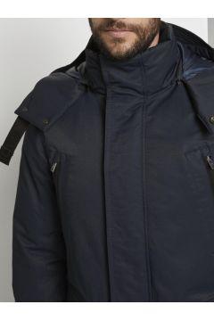 Куртка(124012545)