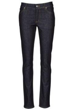 Jeans Cheap Monday HUSH(115451502)