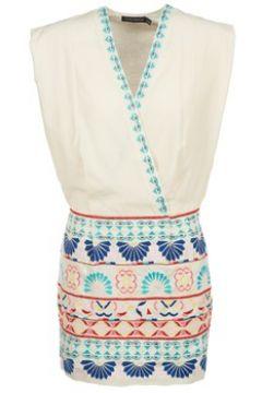 Robe Antik Batik POLIN(115384967)