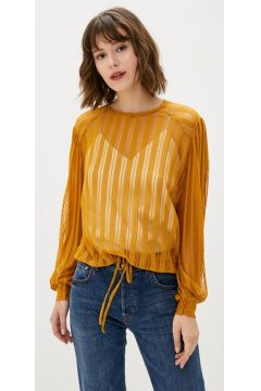 Блуза Sweewe(103302421)