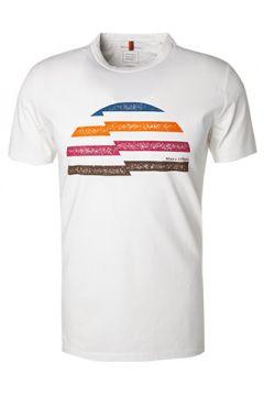Marc O\'Polo T-Shirt 026 2016 51144/W13(118328083)