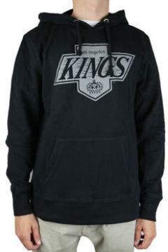 Sweat-shirt 47 Brand NHL LA Kings Po Hoodie 353247(115528716)