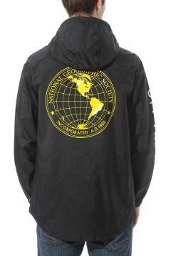 Куртка Vans x Nat Geo(117114246)