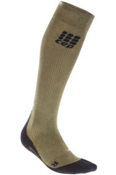 Chaussettes Cep Metalized Compression Socks Women(127936314)