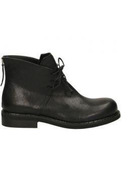 Boots Mat:20 WEST(128007706)