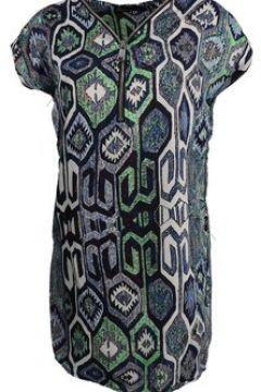 Robe Culture Sud Zippy12 mousse robe(128000957)