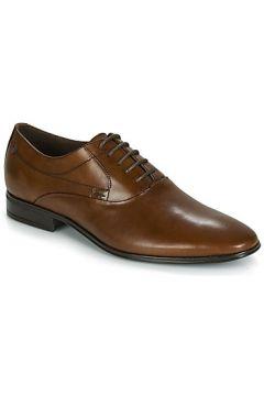 Chaussures Carlington GYIOL(115412078)
