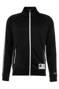 Veste Champion Full Zip Sweatshirt(127854735)
