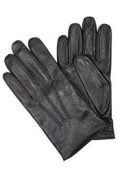 HUGO BOSS Casual Handschuhe Grifin 50393190/001(78694631)