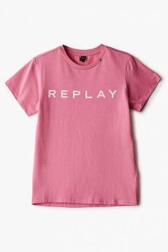 Replay RE770EGKDRW6(125601353)
