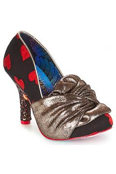 Chaussures escarpins Irregular Choice Ooh la la(127936263)