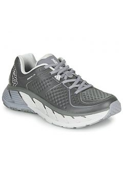 Chaussures Hoka one one W GAVIOTA LTR(115631056)