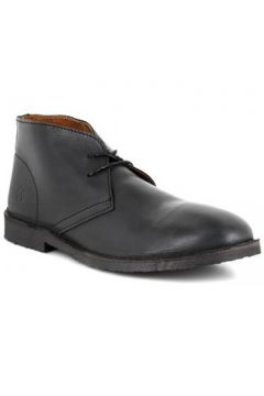Boots J.bradford Bottine Cuir JB-ABRIL(101576253)