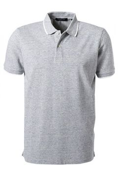 Scotch & Soda Polo-Shirt 155459/0217(113606642)