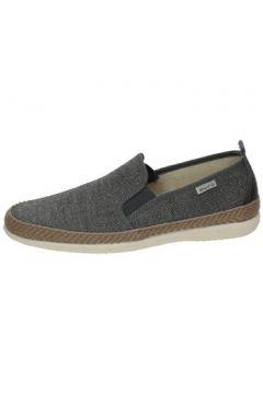 Chaussures Muro -(127958640)